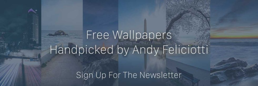Free Wallpapers Andy Feliciotti