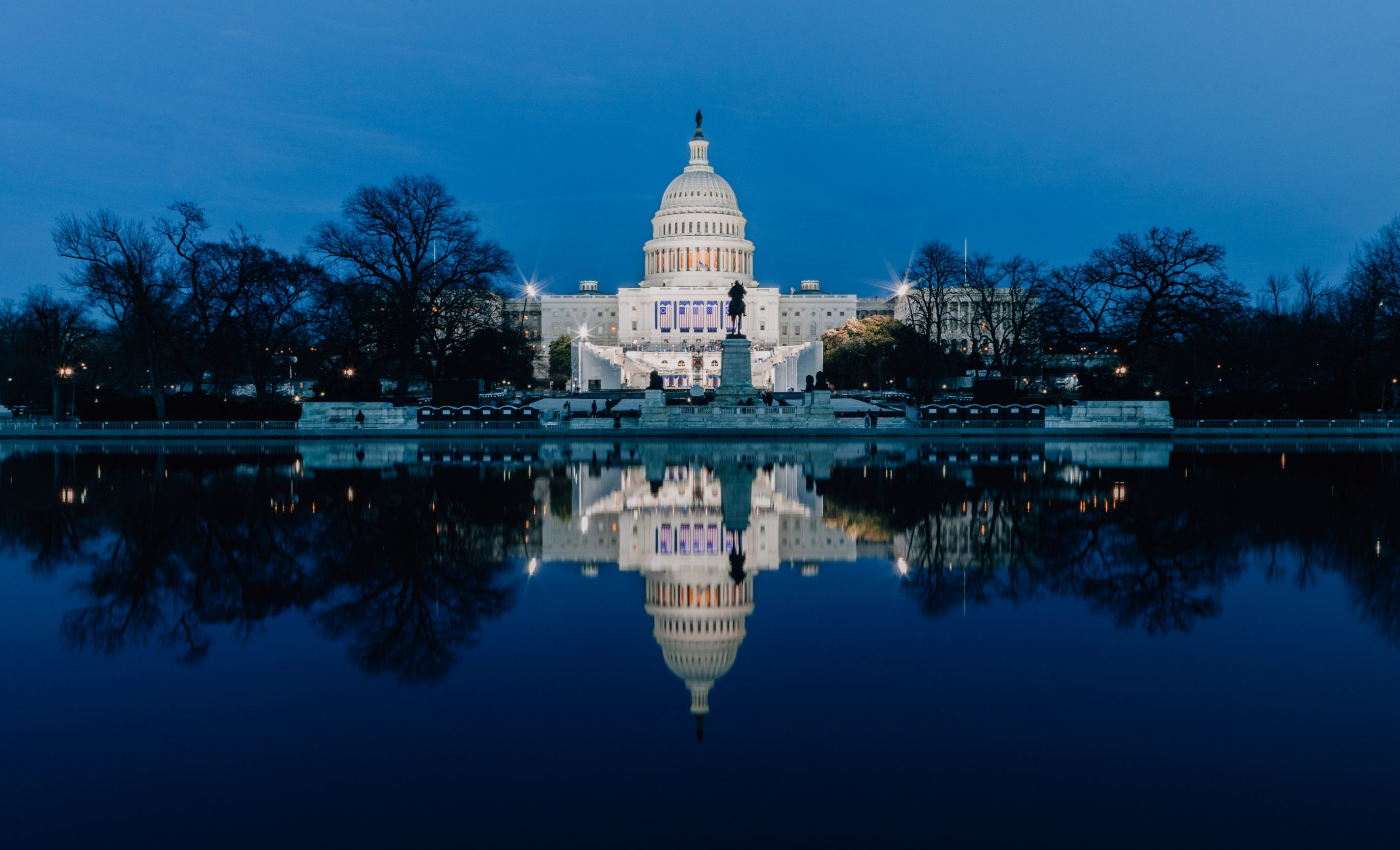 united states capitol essay The united states capitol, often called the capitol building, is the home of the  united states congress, and the seat of the legislative branch of the us federal .