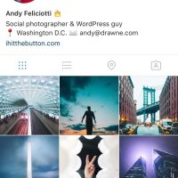5 Tips to Grow your Instagram Following
