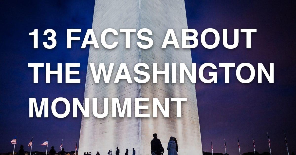 national pretzel history origin interesting facts