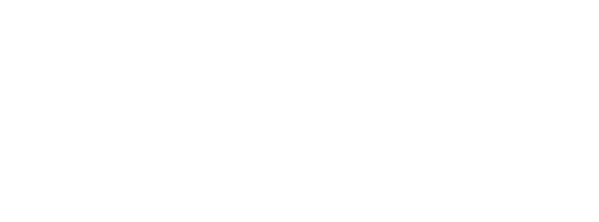 Photos Featured By: Famous DC, Ledo Pizza, ABC7, National Harbor