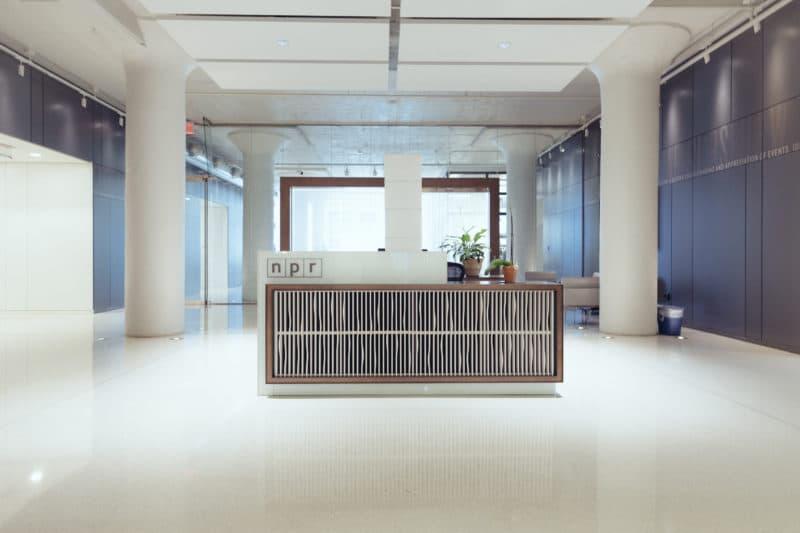 inside-npr-offices