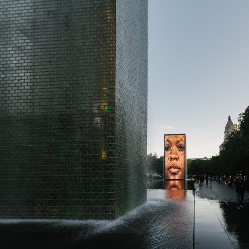 crown-fountain-millenium-park