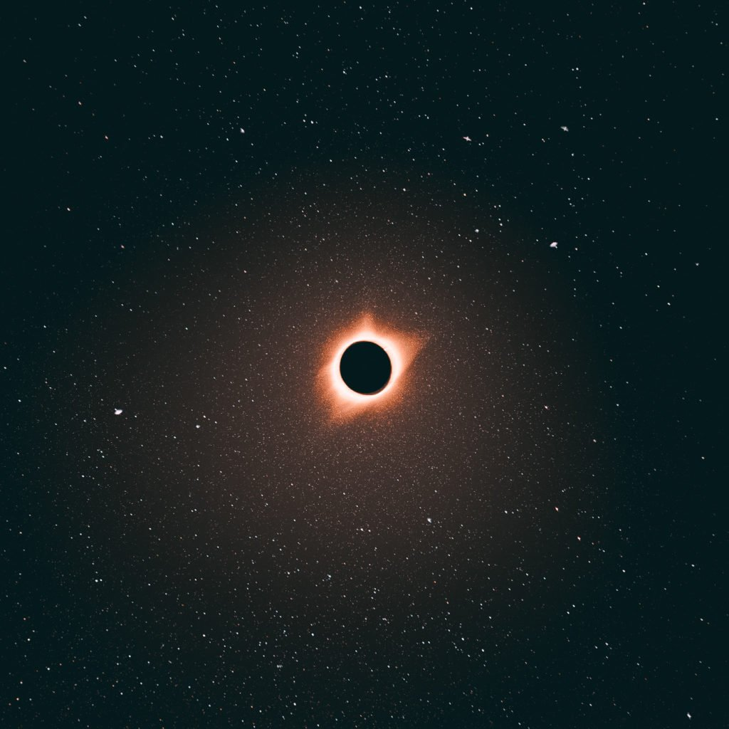Eclipse Stars