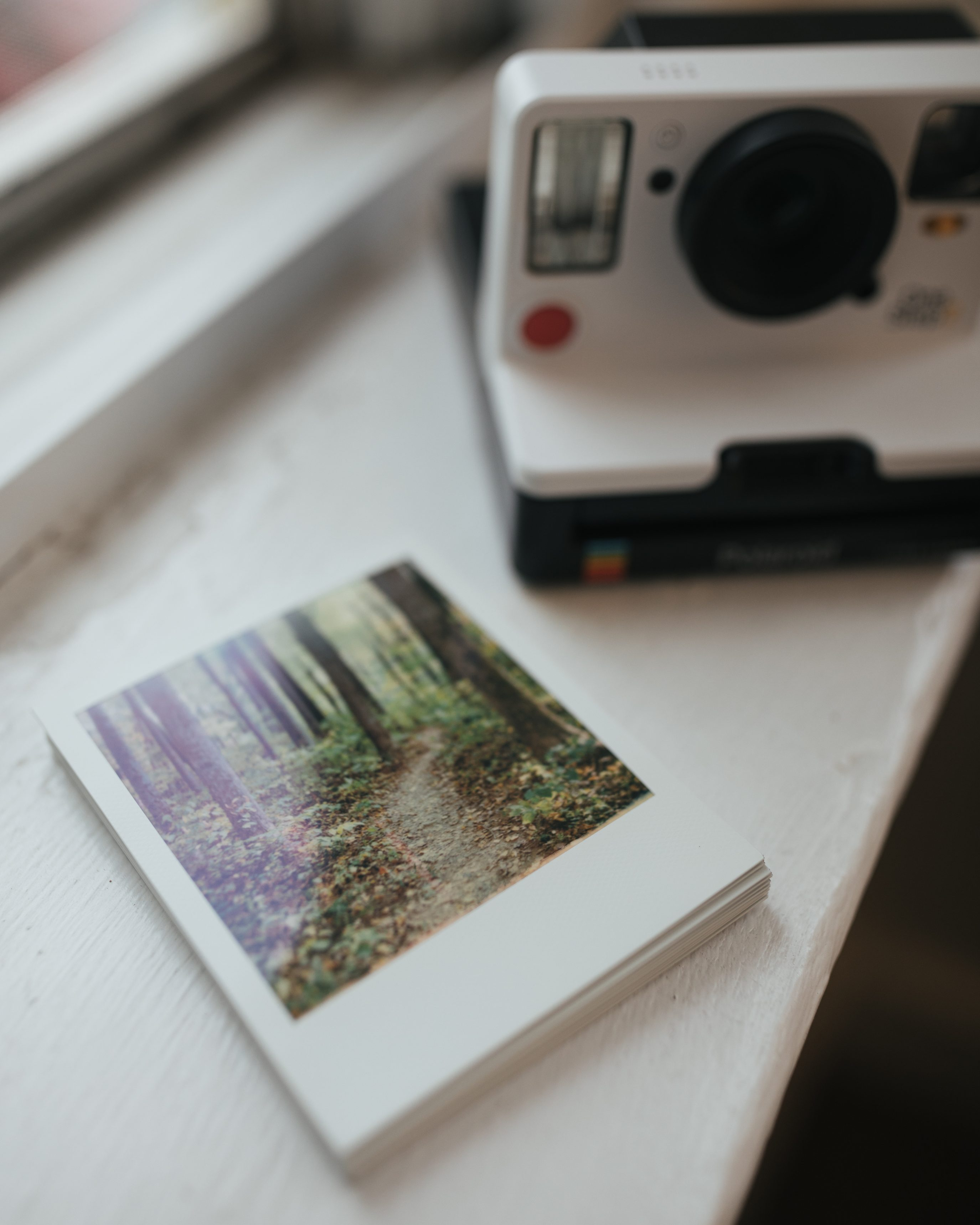 Polaroid OneStep 2 Review Is Back For 99